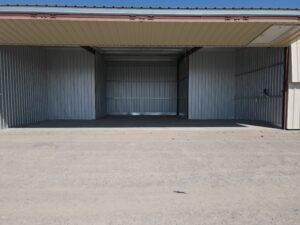 Hangar 4